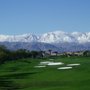 Heritage Palms Golf Package in Indio, CA near Palm SpringsMore Golf Today
