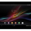 Sony Xperia Tablet Z Release Date, Price, Specs, Now Available Worldwide