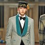 Mens Spring Hats Trends
