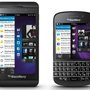 Blackberry Secret Codes You Need to Know