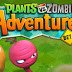 Plants vs. Zombies Adventures finally is out! (Open Beta Review) | Web Game 360