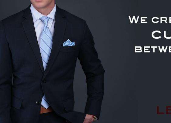 Dress Code   Custom Suits & Custom Shirts