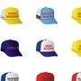 Frank's Hats | Jon Design
