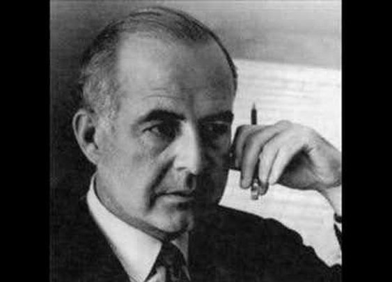 Samuel Barber: Agnus Dei (Adagio for strings) arranged for choir