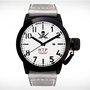 HTP Naval Rider Watch