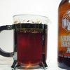 French Pressed Beer - Drink - Thrillist Nation