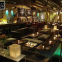 Gran Bar Danzón: Buenos Aires Nightlife Review - 10Best Experts and Tourist Reviews
