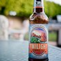 10 Summer Beers for More Fun in the Sun