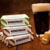 Bourbon and Guinness Marshmallows | GearSharp
