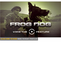 NRA Life of Duty | Frog Dog Full Feature