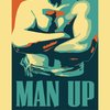 The 21 Steps to Becoming an Alpha Male | Be Legendary