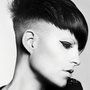Short Punk Hair Styles