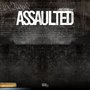 Assaulted – Civil Rights Under Fire