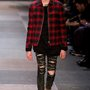 Punk Influences on Mens Style