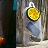 Stash Waterproof Shorts | That Should Be Mine