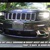 2014 Jeep Grand Cherokee SRT | Video Walkaround Tour | Unique Chrysler