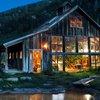 Luxury Colorado Resorts :: Luxury Hotel Telluride - Durango