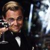 Why Men Aren't Really Men Anymore | Elite Daily