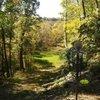 Disc Golf - Jordan Creek Parkway Whitehall, PA