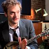 D'Addario: Chris Thile on EXP Mandolin Strings - YouTube