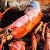 The Best Foods to Grill