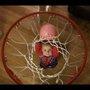 Titus: Child Basketball Prodigy – Trick Shots 2 (ft. Jimmy Kimmel & Gregg Marshall)