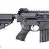NEW PredatOBR™ 7.62 | LaRue Tactical