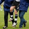 Overexposing Youth Athletes to Injury | Well-EvolvEd-U