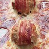 Jalapeno Popper Meatballs - Low Carb & Gluten Free - I Breathe... I'm Hungry...