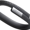 Jawbone - Activity tracker wristband. Addicting and slick looking