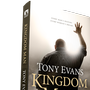 Tony Evans :: Kingdom Man