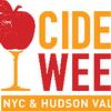 Cider In New York | Cider Nation