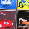 Decorate Tastefully With Automotive Coasters | Articles