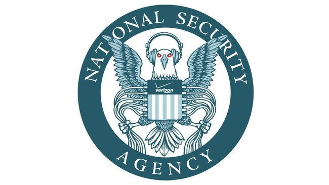 the issue of government surveillance and its role in national security Explore the pros and cons of the debate nsa surveillance the fisa court plays no role in the nsa and the scope of its reach the national security agency.
