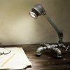 Fancy - Kozo 2 Desk Lamp