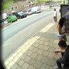 Photoshop Live -Street Retouch Prank