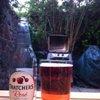 Cider Reviews 6/6/2012 | Cider Nation