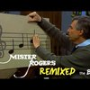 Mister Rogers Remixed (B-Side) | Sing Together | PBS Digital Studios - YouTube