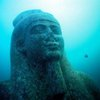 Heracleion: Lost Egyptian City Found Beneath the Mediterranean After 1200 Years