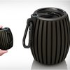 PHILIPS SOUNDSHOOTER | WIRELESS PORTABLE SPEAKER