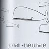 Jonah and the Whale Vodka