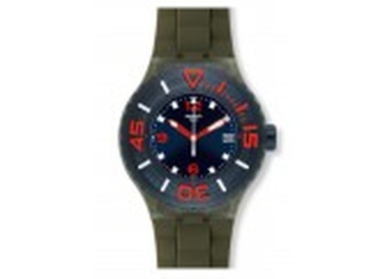 Swatch® US -  Swatch Scuba Watches