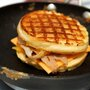 12 ways to craft the perfect waffle sandwich   Food Republic