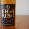 Cider Review 6/12/2013 | Cider Nation