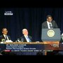 Dr. Benjamin Carson's Amazing Speech at the National Prayer Breakfast