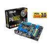 P8Z68-V/GEN3 - Motherboards - ASUS