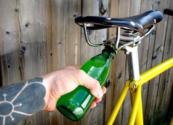21 Coolest Bottle Openers | HiConsumption