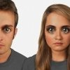 What Human Beings Could Look Like 100,000 Years From Now