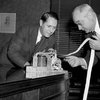 Gentlemen Reading Each Others' Mail: A Brief History of Diplomatic Spying