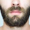 5 lesser-known benefits of having a beard | Fox News